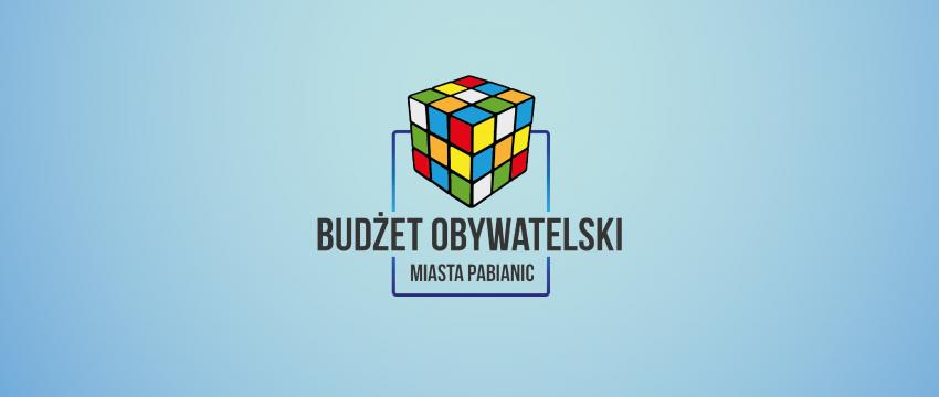 Budżet Obywatelski Miasta Pabianic